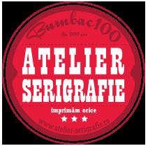 Atelier Serigrafie