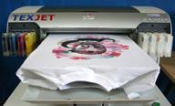 Imprimarea digitala pe textile