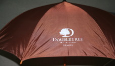 Personalizare umbrela
