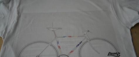 Sa ne dam cu bicicleta