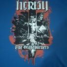 Imprimare serigrafica tricouri