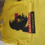 imprimare tricou pastel